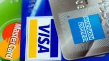 Why American Express's Q2 Earnings Rose