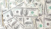 Dollar Wobbles on Reopening Hopes