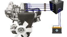 Thunder Energies Corporation (TNRG) Announces the Development of a Combustion Enhancement Kit