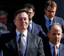 Tesla shocks the market and turns a profit