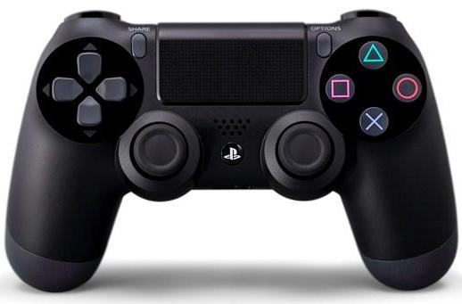 PS Plus not required to record & stream PS4 games, says Yoshida