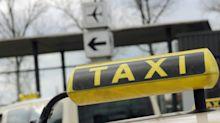 Kommentar: Brandenburger Prinzipien im Taxi-Streit