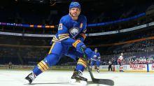 Trade: Panthers land Sam Reinhart; Sabres gain 2022 first-rounder, goalie