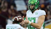 NFL draft: 2020 prospects to watch in Power Five conference title games