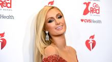Paris Hilton recalls how 'painful' it was being shamed over her sex tape