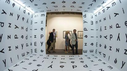 Covid, annullata Art Basel: rinviata al 2021