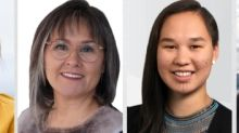 Nunavut and health: A federal election explainer