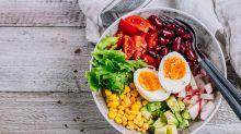 Diese Lebensmittel sind nicht so gesund, wie Sie vielleicht glauben