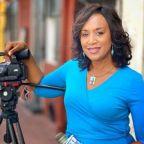 New Orleans TV reporter Nancy Parker dies in stunt plane crash during filming