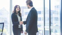 Dresscode beachten: Das sollten Bewerber niemals zu einem Vorstellungsgespräch tragen