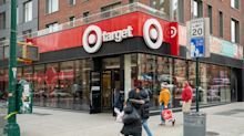 Why Walmart and Target are still winning with consumers