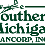 Southern Michigan Bancorp, Inc. Announces Third Quarter 2020 Earnings