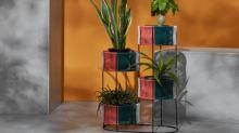 Best outdoor plant pots 2019