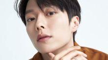 Jang Ki-Yong to enlist in military soon