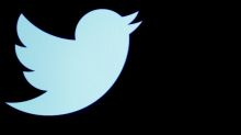 Twitter launches competition to find biases in its image-cropping algorithm