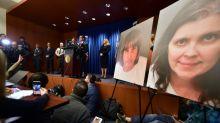 Pareja con 13 hijos es acusada por justicia de EEUU de tortura y abusos