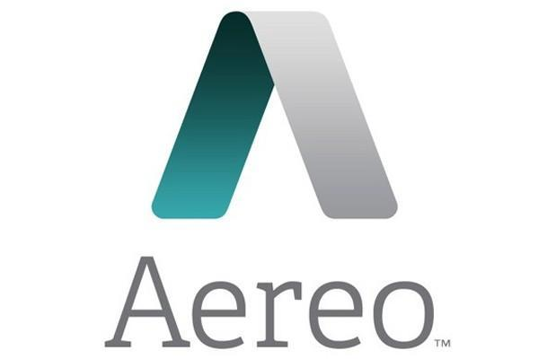 Aereo vs. TV networks case will be heard by the Supreme Court