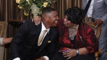 Jameis Winston's grandmother, the reason he stayed home for the draft, dies at age 70