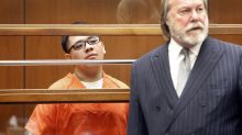 4th conviction in Los Angeles murder of Chinese student