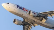 FedEx Q1 Earnings Preview: Can FDX Stock Bounce Back After Amazon Breakup?