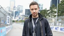Liam Payne says he struggled after One Direction: 'I lost complete control of everything'