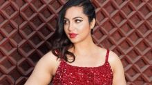 Arshi Khan Doesn't Want To Go To Bigg Boss House; Wants To Break Away From Her Bigg Boss Image