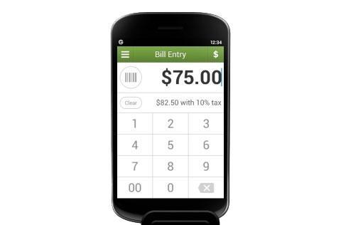 Groupon Payments comes to Android, starts catching up to Square