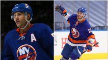 What is next for Islanders' offseason after Boychuk news?