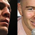 Colby Covington: 'I would love to fight Nick Diaz'