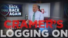 Cramer Remix: This stock's revival is too cheap to ignore