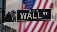 Wall Street Weekahead: Investors weigh how far tech stocks can slide after volatile week