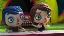 'My Life as a Zucchini': What You Need to Know About the Surprise Golden Globe Nominee