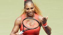 Tennis fans erupt after Serena Williams tweet backfires brutally
