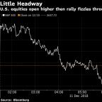 Stocks, Yuan Rise After Huawei CFO Granted Bail: Markets Wrap