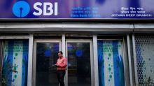 India's largest lender SBI plans to double its home loan portfolio in five years