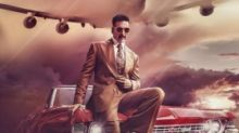 Akshay's Next, 'Bell Bottom', to Be a Spy Thriller Set in the '80s