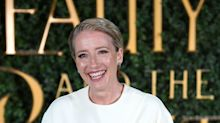 Emma Thompson Kind Of Regrets Turning Donald Trump Down For A Date