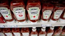May Faces Calls to Tighten Takeover Rules After Kraft-Unilever
