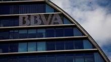 El Ibex rebota en la recta final de una semana de ventas; BBVA destaca