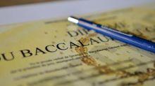 D'où vient le terme de baccalauréat?