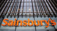 RSA's Martin Scicluna lined up to chair Sainsbury's - Sky News