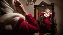Wunderwaffe gegen Schönheitsfehler - Ausgerechnet im streng muslimischen Iran boomen Nasen-Operationen