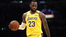 NBA games today: Full TV schedule for 2020 season restart on Saturday, Aug. 1