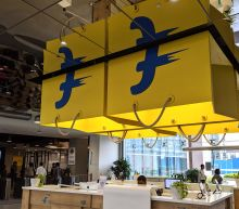 Walmart leads $1.2 billion investment in India's Flipkart