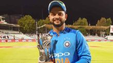 Suresh Raina Future Prediction: Planets Will Bless Him With Success