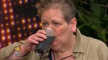 I'm a Celeb: Viewers accuse Anne Hegerty's Bushtucker Trial as 'a fix'