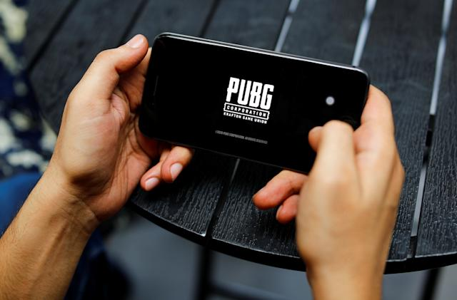 'PUBG Mobile' will escape India ban by cutting out Tencent