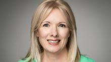 Wells Fargo Names Fiona Gallagher to Lead Its European Banking Platform