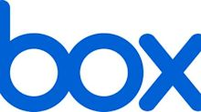 Box Sets Date to Announce Second Quarter Fiscal 2021 Financial Results