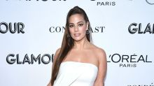 Ashley Graham Speaks Out After Being Slammed for Looking Thinner: 'I've Gained Weight'